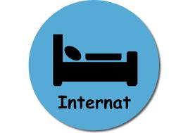 logo internat.png