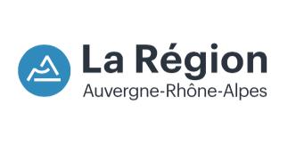 1394_749_Visuel-Logo-Region-2020.png